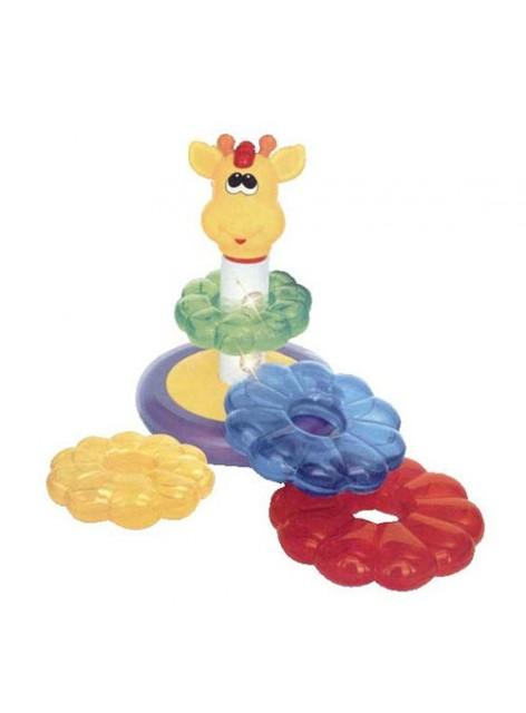 Развивающая игрушка KiddielandPreschool g038232
