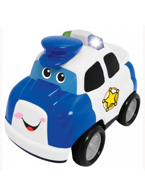 Развивающая игрушка KiddielandPreschool g043448