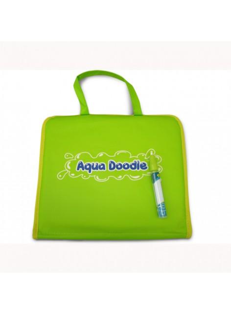 Набор для рисования AquaDoodle gAD4701
