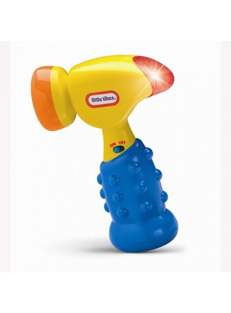 Развивающая игрушка LittleTikes g621147
