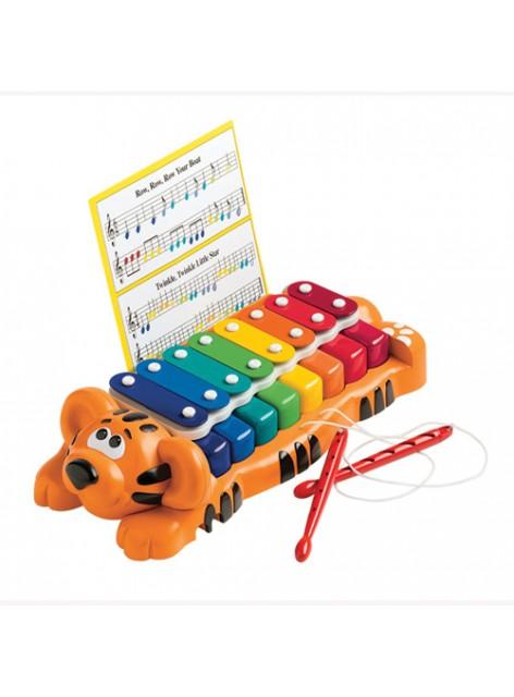 Развивающая игрушка LittleTikes g612282