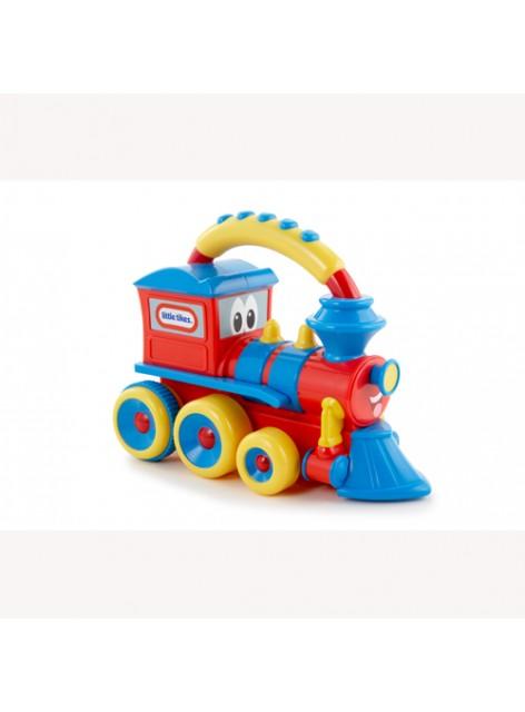 Игрушка на колесах LittleTikes g608285