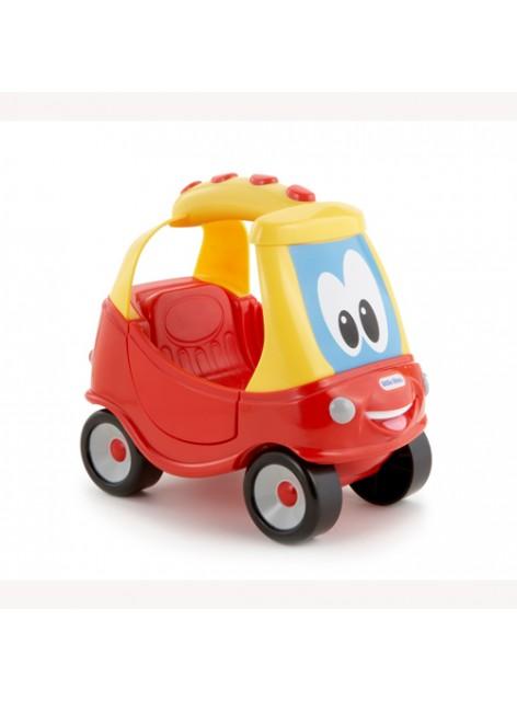 Игрушка на колесах LittleTikes g608292