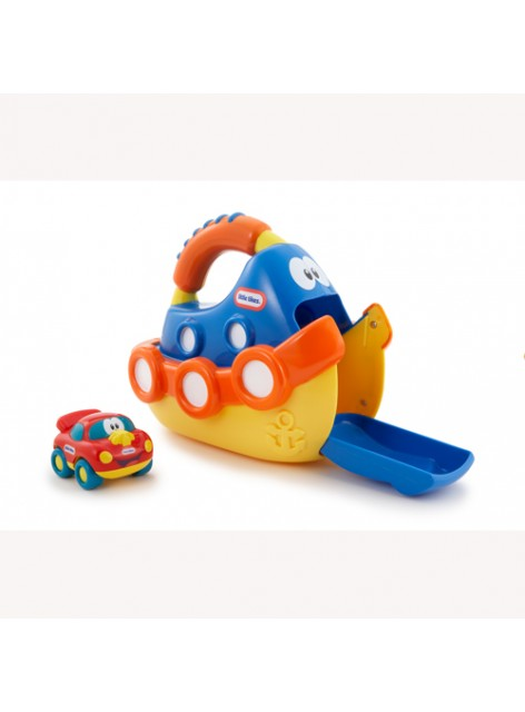Игрушка на колесах LittleTikes g610455