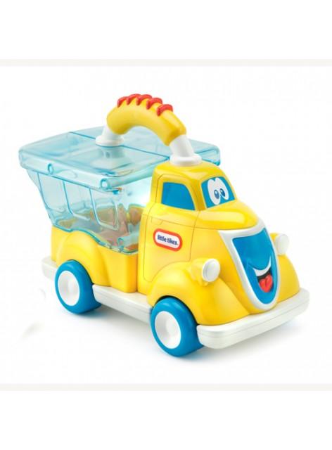 Игрушка на колесах LittleTikes g616549