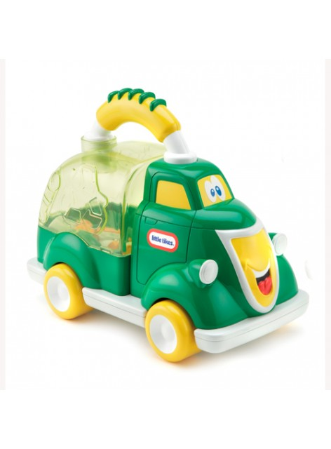 Игрушка на колесах LittleTikes g616556