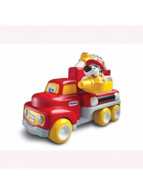 Игрушка на колесах LittleTikes g619045