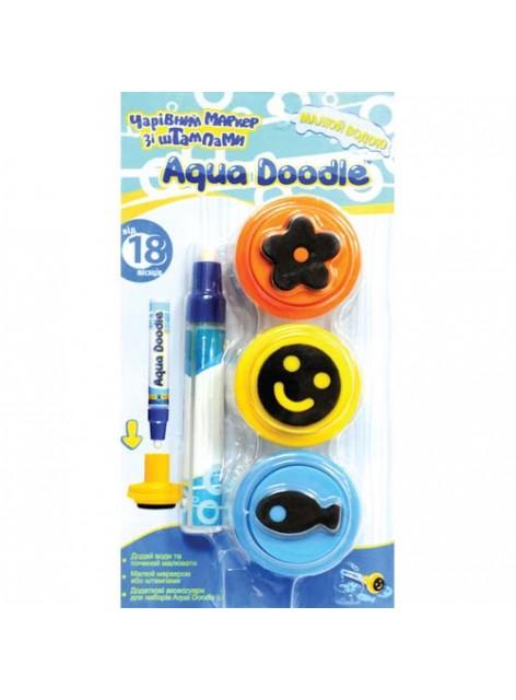 Набор для рисования AquaDoodle gAD2501