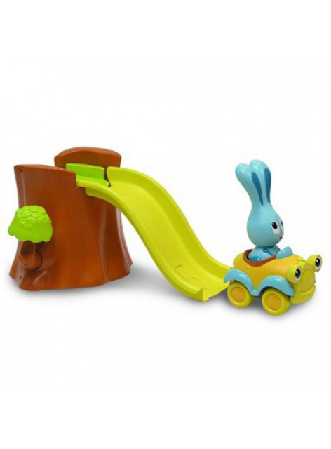 Интерактивная игрушка Ouaps g61036