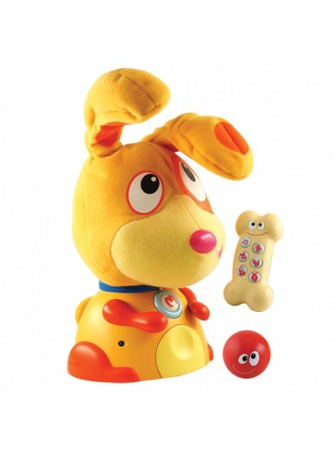 Интерактивная игрушка Ouaps g61092