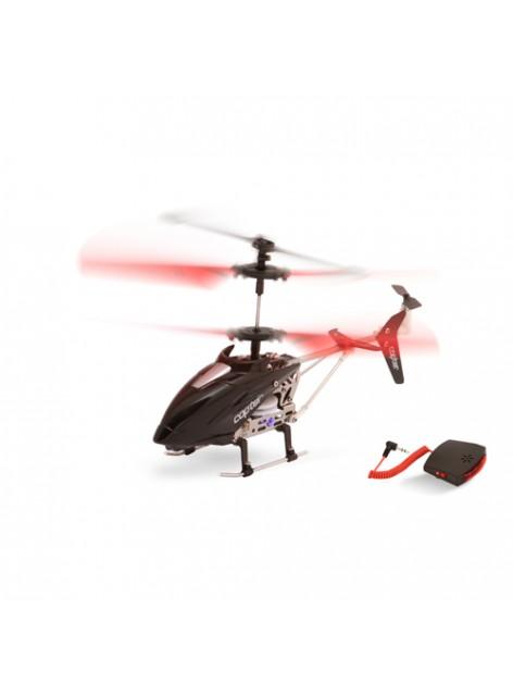 Вертолет-гаджет Apptoyz gAZ003/24
