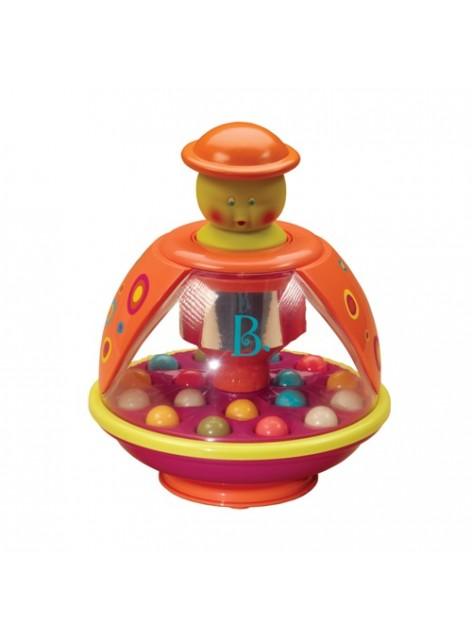 Развивающая игрушка Battat gBX1119Z