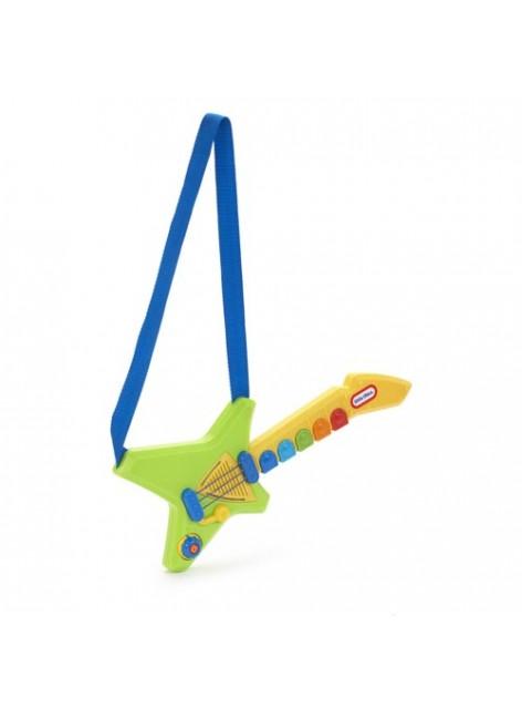 Музыкальная игрушка LittleTikes g623158