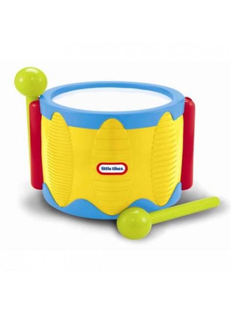Музыкальная игрушка LittleTikes g627750