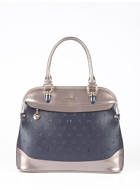 Женская сумка MATMAZEL 10639