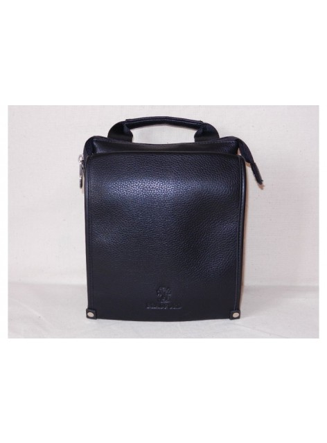 Мужская сумка BRADFORD 11-1638
