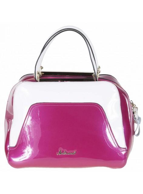 Женская сумка MATMAZEL 1412607
