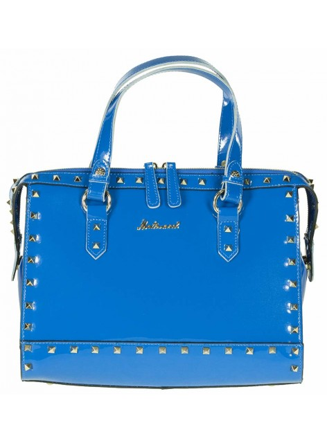 Женская сумка MATMAZEL 1412609
