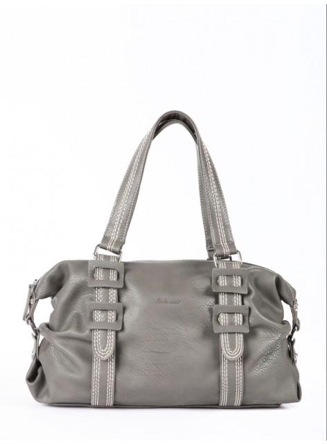 Женская сумка MATMAZEL 368106