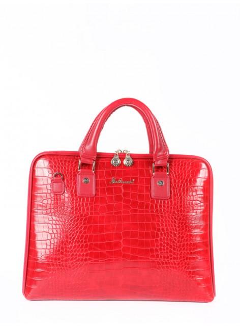 Женская сумка MATMAZEL 398375