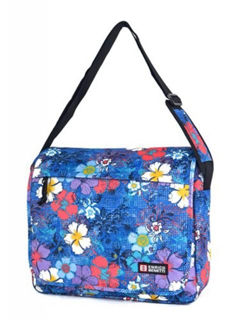 Молодежная сумка Enrico Benetti 54364