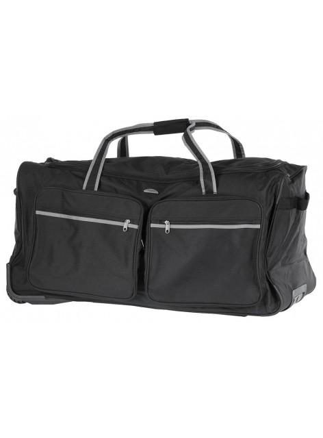 040eced31a79 Сумка на колесах 120л AIRTEX AIR85585 Купить Дорожные сумки ...