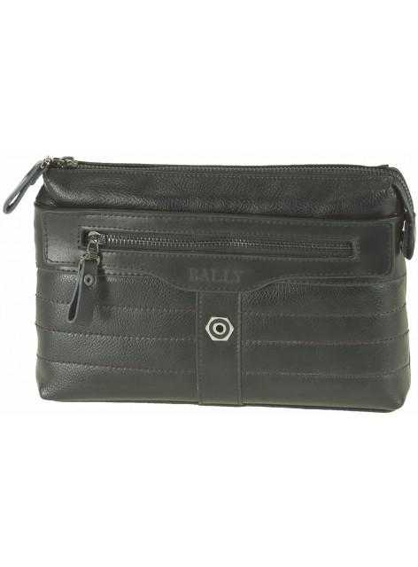 c756d4f88247 Сумка-клатч BALLY 8865 Купить Мужские сумки | интернет-магазин CHEST