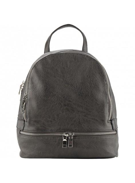 Рюкзак трендовый Fashion KITE K18-2539-1