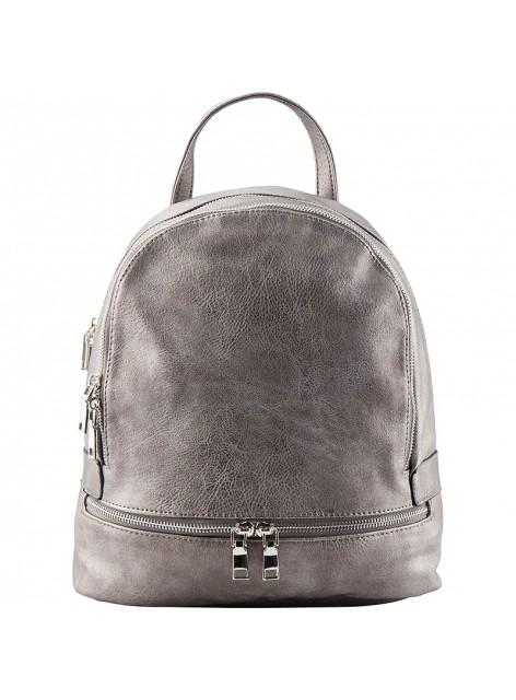 Рюкзак трендовый Fashion KITE K18-2539-2