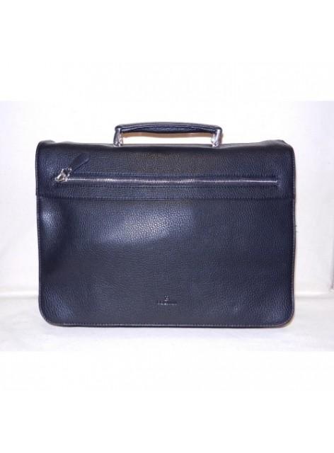 Портфель мягкий BOLINNI X39-80288