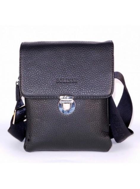 Мужская сумка BOLINNI X39-90011