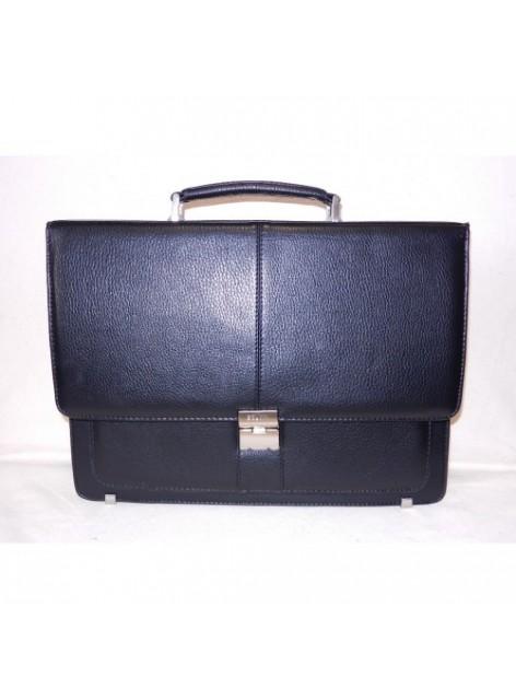 Портфель BOLINNI X39-9200D