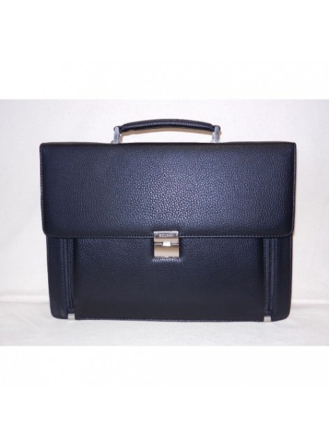 Портфель BOLINNI X39-96888D