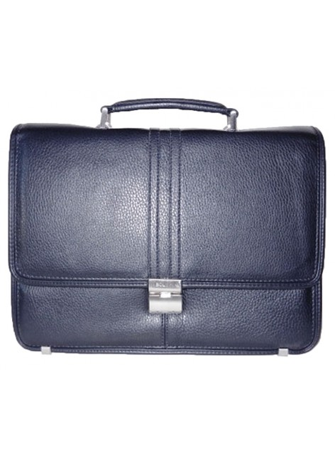 Портфель BOLINNI X39-96960D