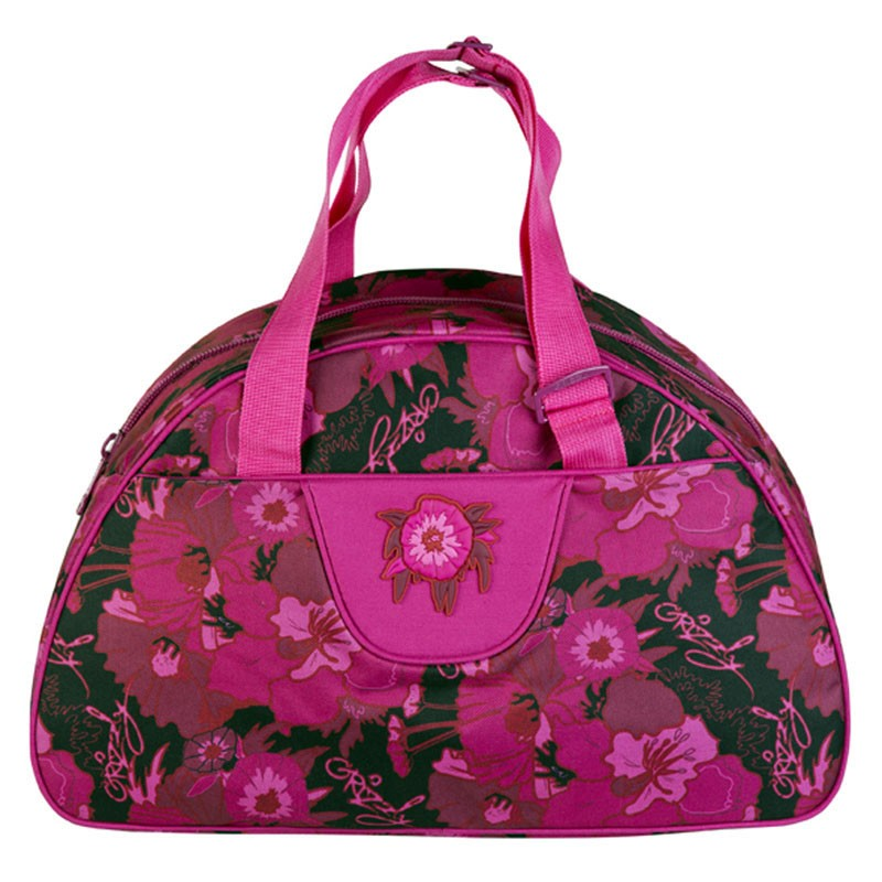 8383897873b1 Сумка спортивная GRIZZLY GR360-3 Купить Спортивные сумки | интернет ...