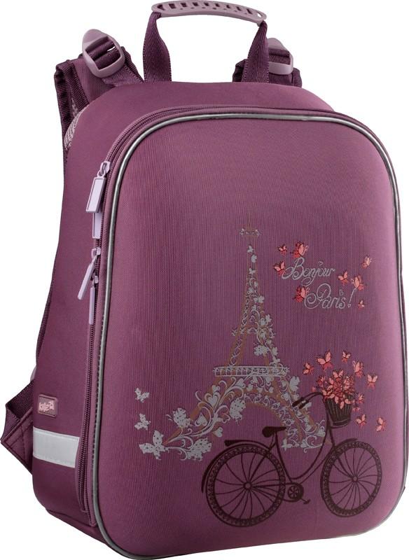Школьные рюкзаки kite купить рюкзак lowe alpine peak attack 42