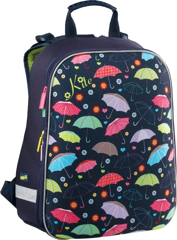 Kite купить рюкзак рюкзаки optex handels gmbh серии school point