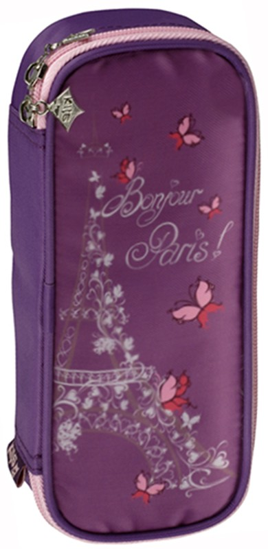 Рюкзак в комплекте 3 в 1 Kite Paris K15-531-2M+600-6+662-6 Купить ... 3b05ae80abd