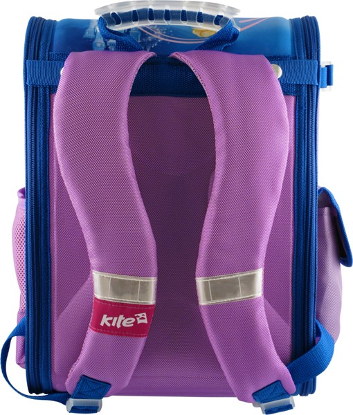Рюкзак kite p14-502k princess сумка-рюкзак спортивная adidas karate gold