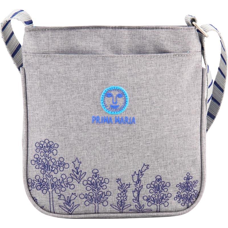 239fa222a4f7 Сумка молодежная Prima Maria KITE PM18-996-1 Купить Молодежные сумки KITE    интернет-магазин CHEST