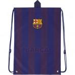 Сумка для обуви KITE FC Barcelona BC20-600M
