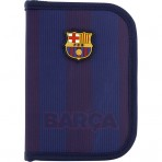 Пенал KITE FC Barcelona BC20-622