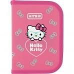 Пенал KITE Hello Kitty HK20-622