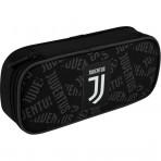 Пенал KITE FC Juventus JV20-662