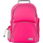 Рюкзак школьный Smart KITE K19-702M-1