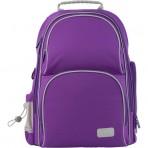 Рюкзак школьный Smart KITE K19-702M-2