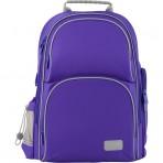 Рюкзак школьный Smart KITE K19-702M-3