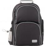 Рюкзак школьный Smart KITE K19-702M-4