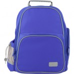 Рюкзак школьный Smart KITE K19-720S-2