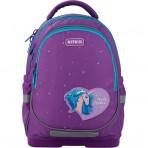 Рюкзак школьный Lovely Sophie KITE K20-724S-1